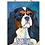 Thumbnail: Ursula Dodge Breed Artwork (A-F)