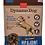 Thumbnail: Cloud Star Dynamo Dog Hip & Joint Soft Chews Bacon & Cheese Formula Dog Treats