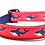 Thumbnail: Shark Attack Martingale Style collars