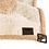 Thumbnail: Tall Tails Sherpa Dog Blanket