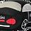 Thumbnail: Haute Diggity Furcedes Car