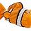 Thumbnail: Plush Bottle Toys (Stuffless)