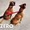 Thumbnail: EZYDOG Zeroshock leash coupler (Black)