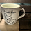 Thumbnail: French bulldog Coffee Mugs (2 designs)