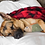 Thumbnail: Tall Tails Dog Fleece Dog Blankets