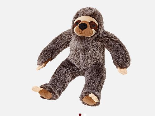 Fluff & Tuff Sonny the Sloth Small