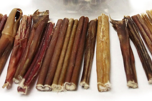 Bully Stick Thick - Low Odor (2 sizes)