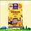 Thumbnail: Functional CBD Biscuits - Brady's Senior Blend (10mg)
