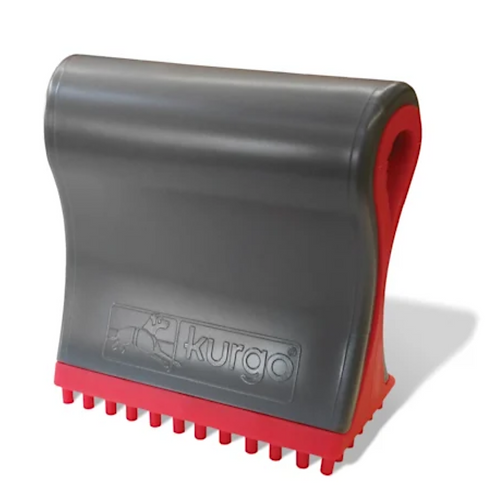Kurgo Shed Sweeper