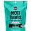 Thumbnail: BIXBI Pocket Trainers Soft Grain-Free Dog Treats (3 flavors)