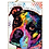 Thumbnail: Dean Russo Breed Artwork (Breeds A-G)