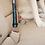 Thumbnail: Kurgo Direct To Seat Belt Tether