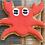Thumbnail: Sea Life Cookies