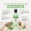 Thumbnail: Frankie & Paisley K9 Shampoo with Hemp Seed Oil  (16 oz)