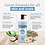 Thumbnail: Frankie & Paisley 2-in-1 Shampoo/Conditioner  (32 oz)