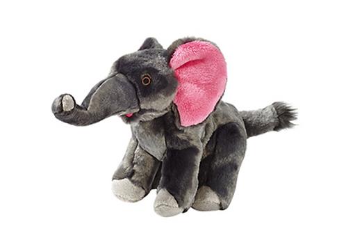 Fluff & Tuff Edsel the Elephant