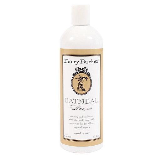 Harry Barker Dog Shampoo