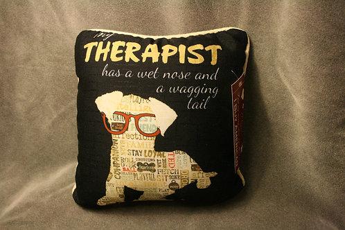 Dog Pillows