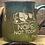 Thumbnail: Susquahanna Glass Pottery Mugs