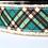 Thumbnail: Green Bean 6 foot Leashes (Multiple Designs)