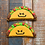 Thumbnail: Taco Tuesday Cookies!