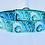 Thumbnail: Greyt Styles Martingale Wide Collars (Med & Lg)