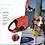 Thumbnail: Baydog Montery Bay Lifejacket (5 sizes)