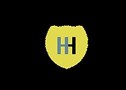 HH logo .png