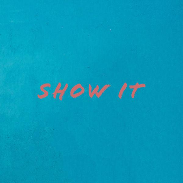 Show it.jpg