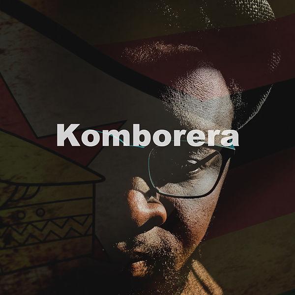 Komborera.jpg