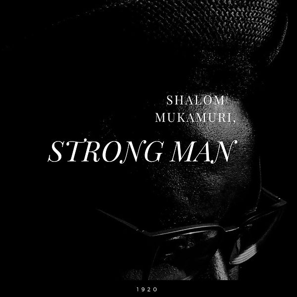 Strong MAN-2.JPG