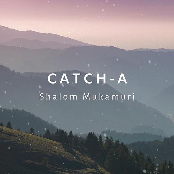 Catcha Cover.jpg