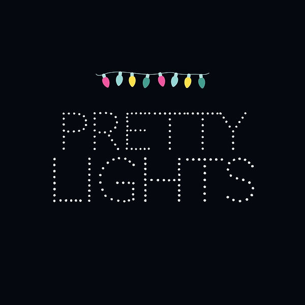 prety light-2.jpg
