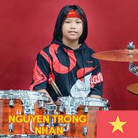 Nguyen Trong Nhan - Vietnam.png