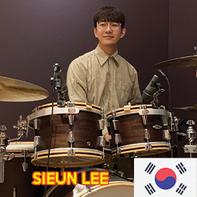 Sieun Lee - South Korea.png