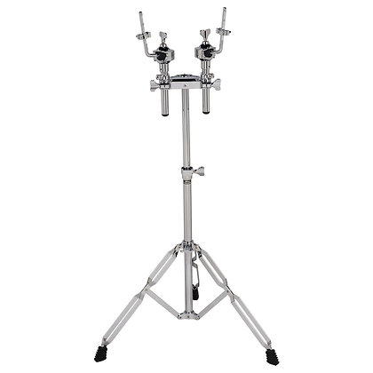 ddrum RX Double Tom Stand