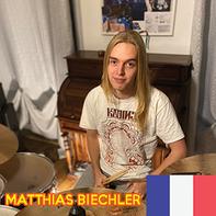 Matthias BIECHLER - France.png