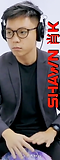 Shawn K Long2.png