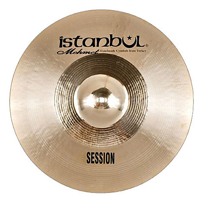 Istanbul Mehmet Session Cymbals