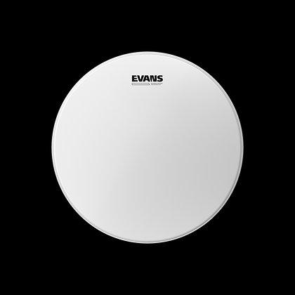"""Evans 14"""" Power Centre Reverse Dot Coated"""