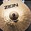 Thumbnail: Zion - Elite Series