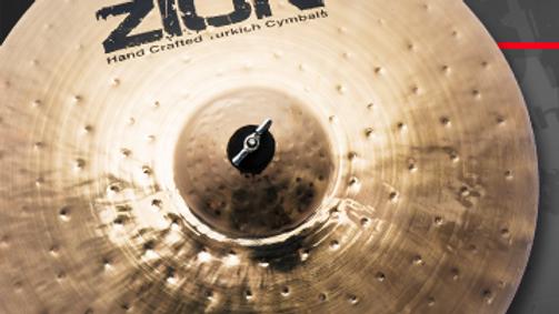 Zion - Elite Series