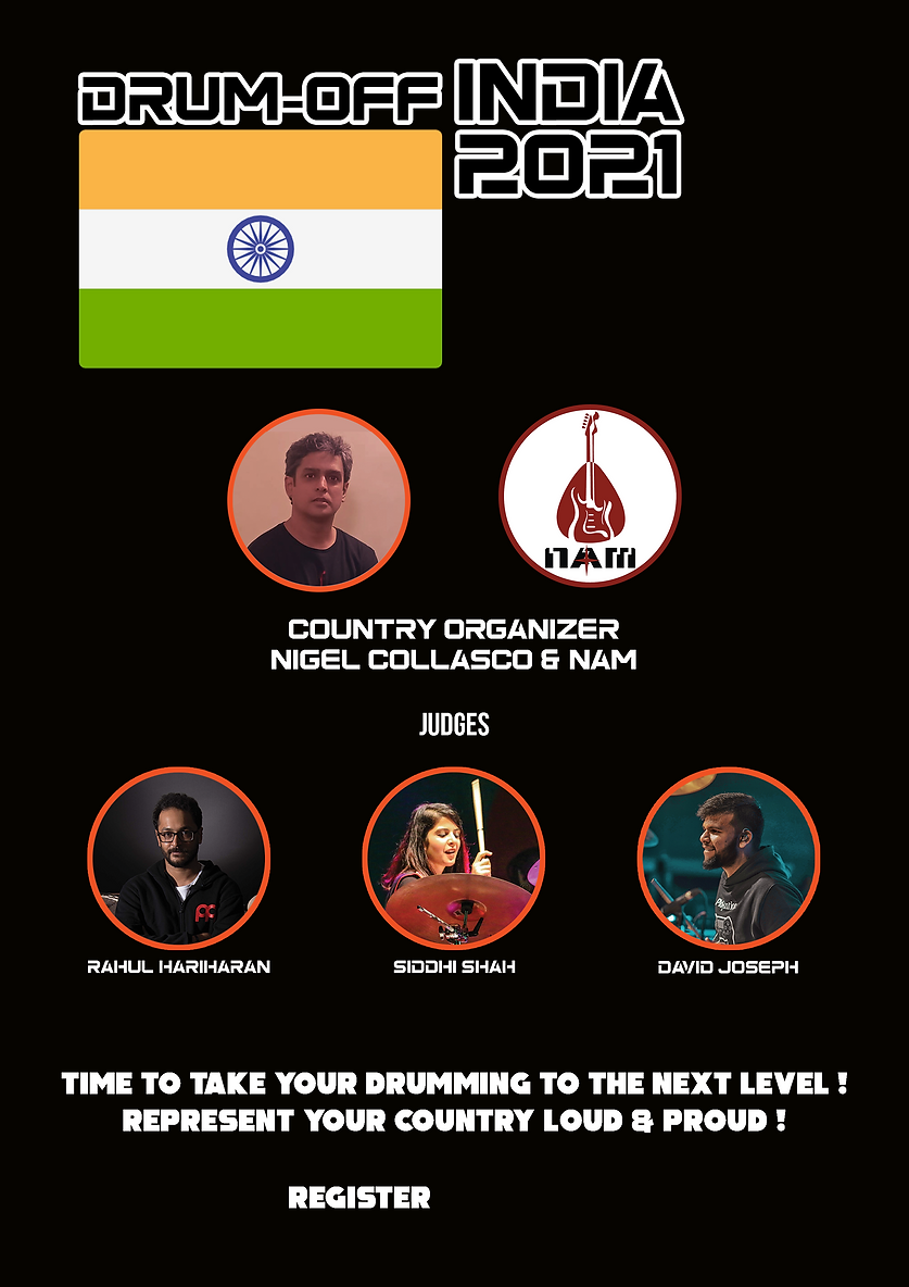 India Country page.png
