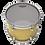 Thumbnail: REMO Silentstroke Drumheads