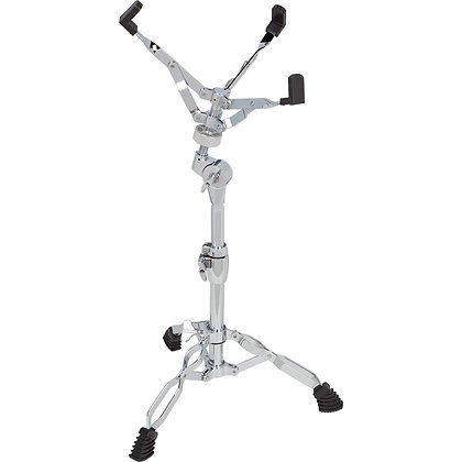 ddrum RX Snare Drum Stand
