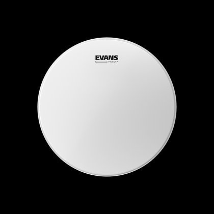 Evans RESO 7 Coated