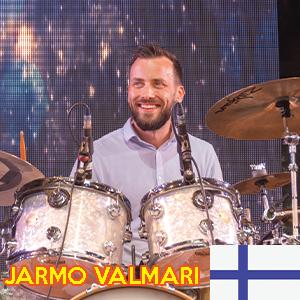 Jarmo Valmari - Finland.png