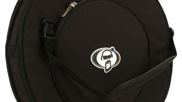 Protection Racket AAA Deluxe Rigid Cymbal Case