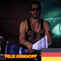 Felix Kerkhoff - Germany.png