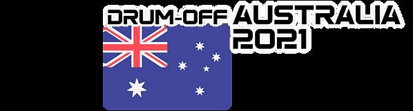Drum-Off Australia Black.png